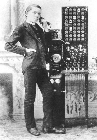 1879_kimballboard.jpg