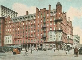 1879_kimballhouse.jpg