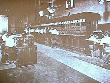 1890_switchboard.jpg