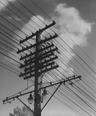1890_wires.jpg