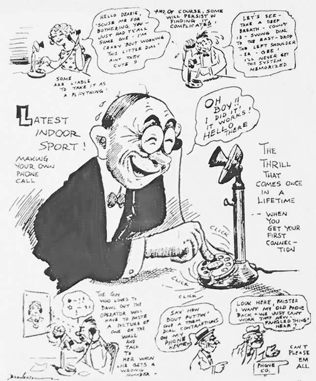 1923_cartoonbig2med.jpg