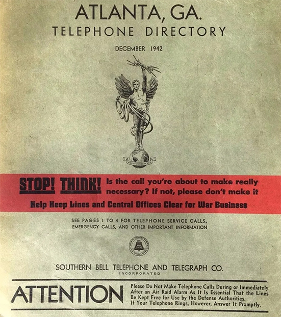 1942_directory.jpg