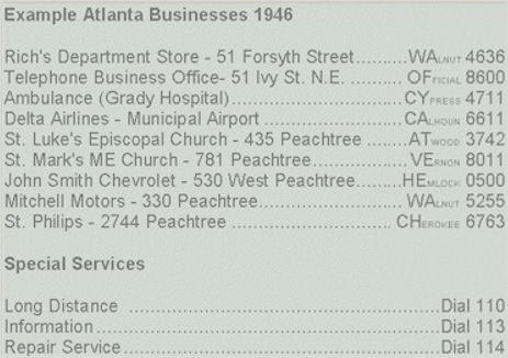 1946_numbers.jpg