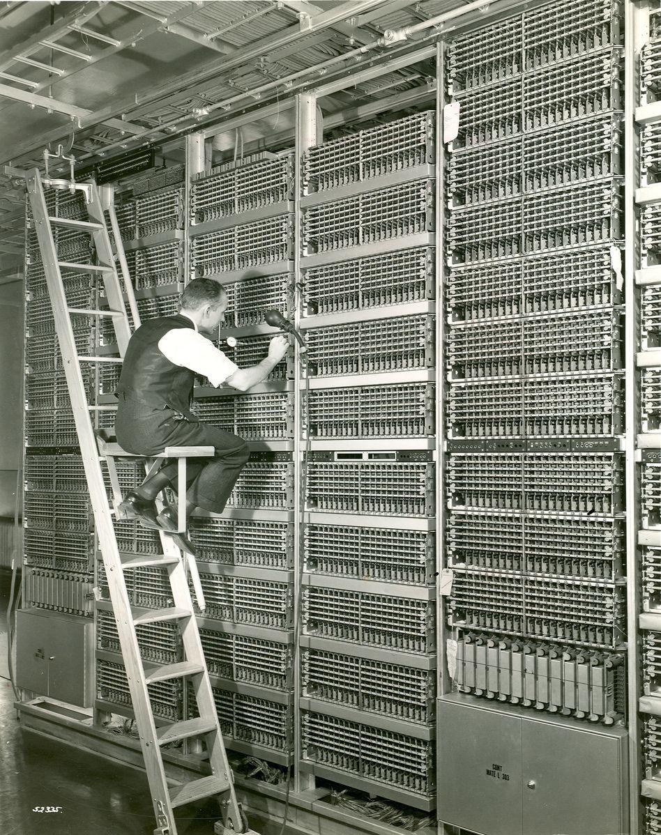 1952_XB.jpg