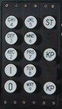 1952_keypad.jpg