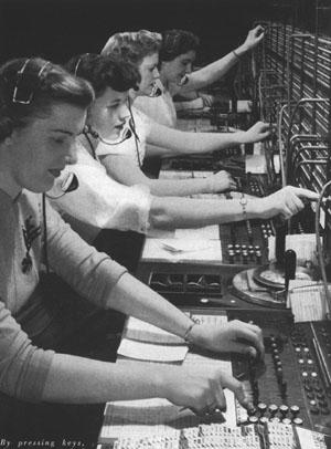 1952_operators.jpg