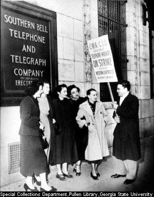 1954_strike.jpg