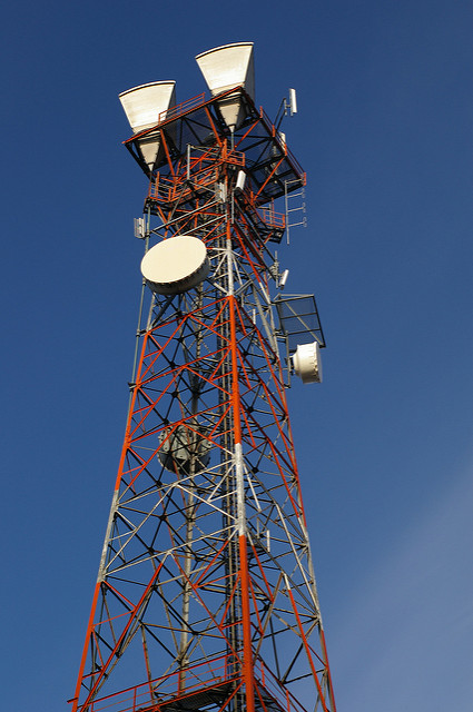 microwave_tower.jpg