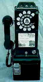1952_payphone.jpg