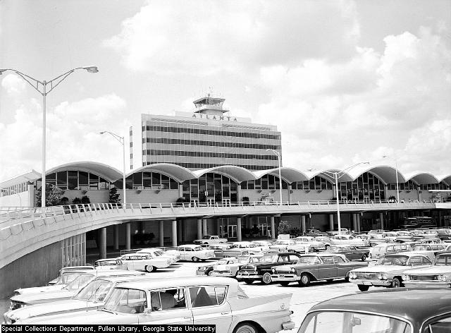 1966_airport.jpg