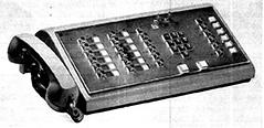 1970_console2.jpg