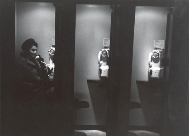phonebooths.jpg