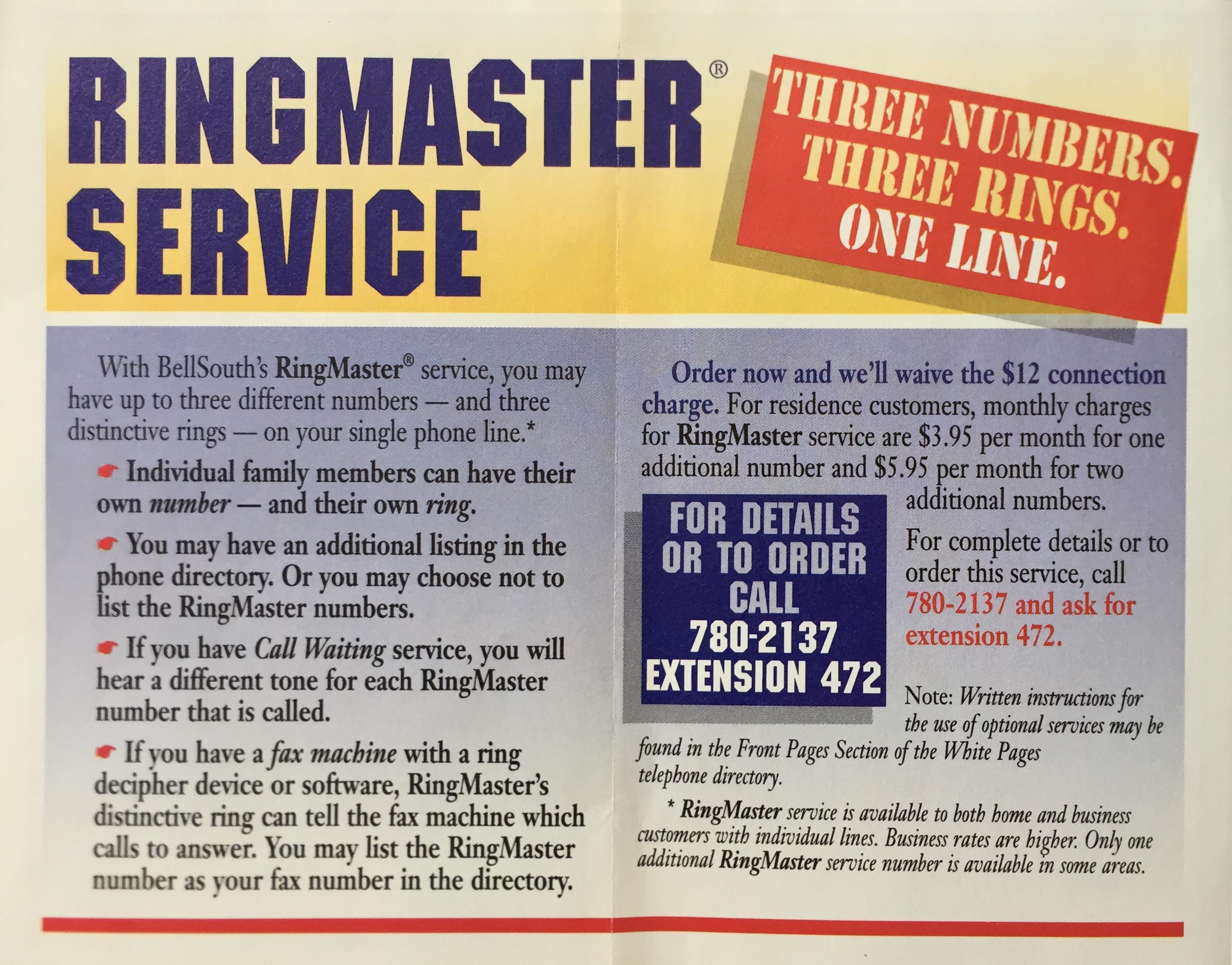 1990_ringmaster.jpg