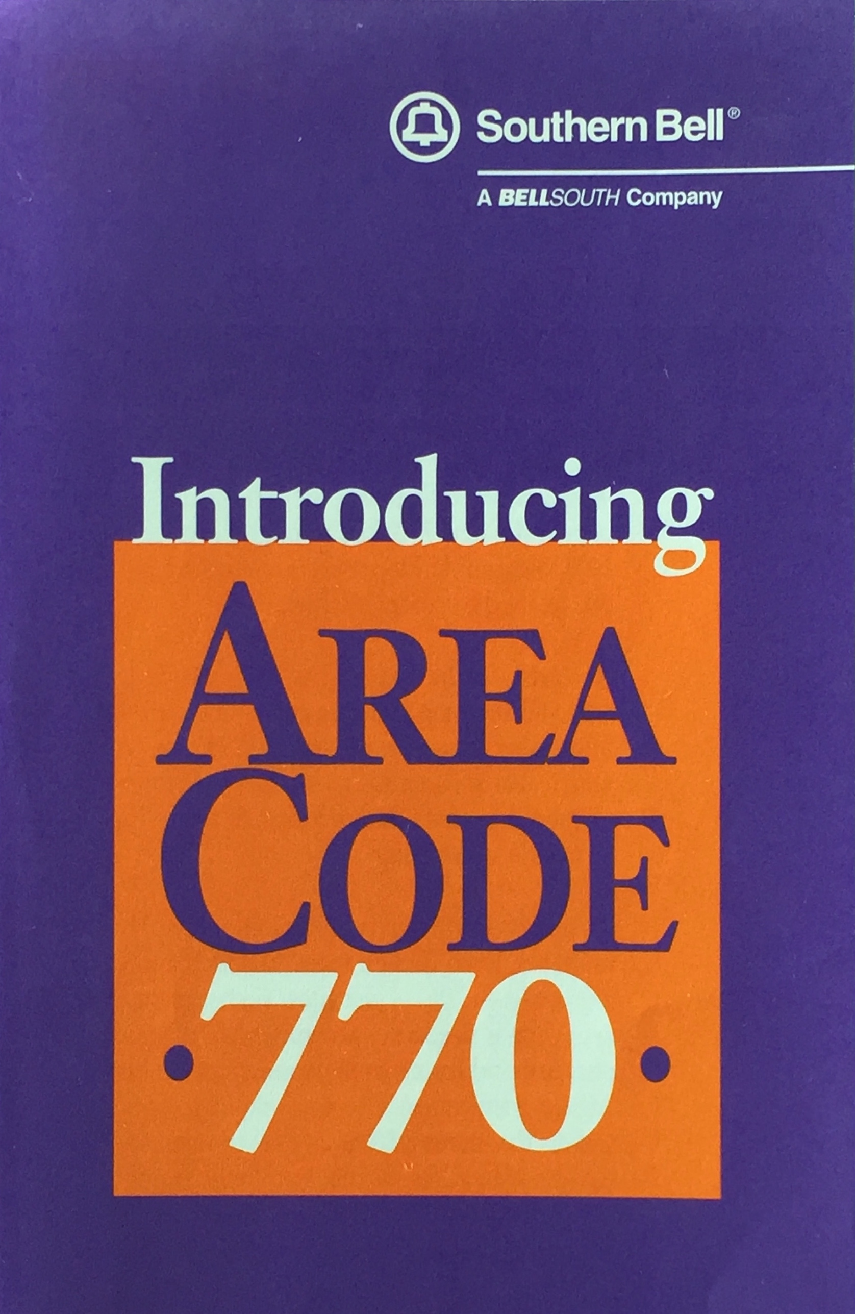 1995_Area_770.jpg