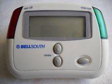BellSouth_Caller_ID.jpg