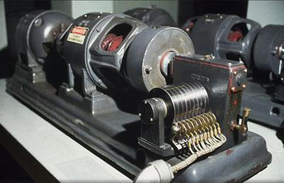 803C_machine_sm.jpg
