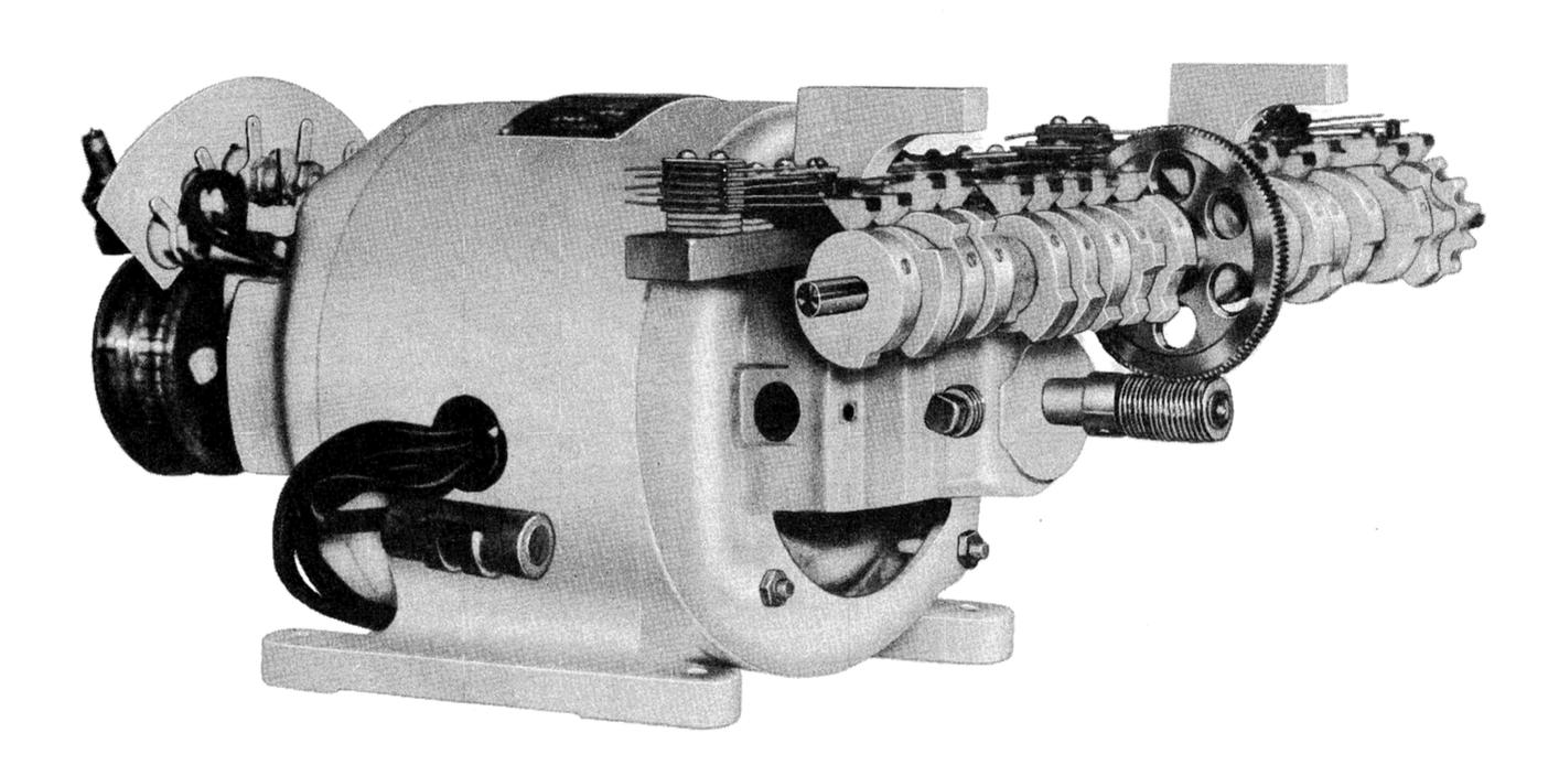 KS-5546A.png